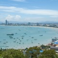 Starting a business in Pattaya